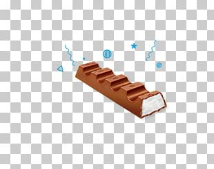 Chocolate Bar Kinder Chocolate Kinder Surprise Kinder Bueno Milk PNG
