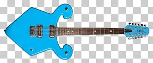 Electric Guitar Electronic Musical Instruments Electronics PNG