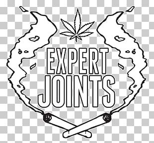 Expert Joints Cannabis 420 Day Drawing PNG