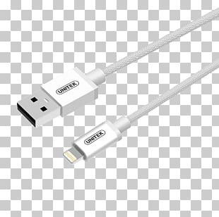 HDMI Electrical Cable Product Design IEEE 1394 PNG