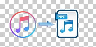 ITunes Advanced Audio Coding FLAC Apple Music Audio File Format PNG
