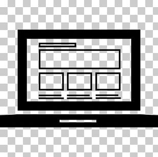 Responsive Web Design Web Development Web Page Computer Icons PNG