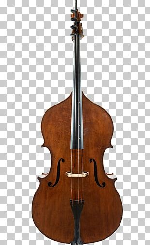 Violin String Instruments Cello Musical Instruments Viola PNG