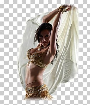 Belly Dance Tribal Fusion Choreography Rhythm PNG