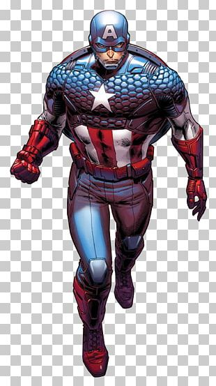 Captain America Iron Man Marvel Comics Marvel Cinematic Universe Marvel NOW! PNG