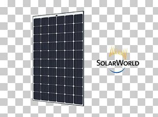 Solar Panels Solar Energy Mains Electricity Solar Power PNG