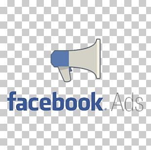 Facebook Graph Search Social Network Advertising Marketing PNG