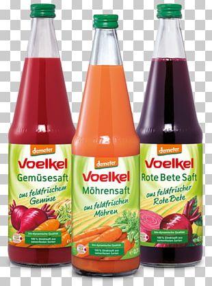 Pomegranate Juice Organic Food Voelkel Gmbh Vegetable Juice PNG