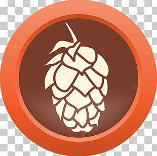 Beer Baby Polar Bear India Pale Ale Hops PNG