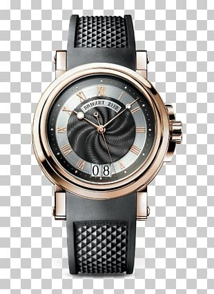Breguet Automatic Watch Jewellery Chronograph PNG