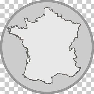 Europvin SA Dordogne Bordeaux Wine Map PNG