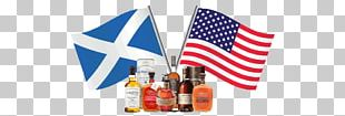 Flag Of Scotland Flag Of Scotland Stock Photography United States Of America PNG