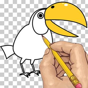 Fun & Easy Way To Draw Manga Animals: Zoo Art: Your Handy Guide To Drawing Manga Animals Too Many Dots And Too Few Lines! Connect The Dots Activity Book PNG