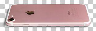 IPhone 7 Plus Telephone ICloud Apple PNG