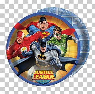 Paper Wonder Woman Aquaman Batman Cloth Napkins PNG