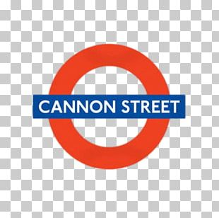 Cannon Street PNG