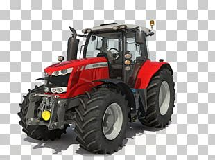 Case IH Tractor Massey Ferguson Case Corporation Agriculture PNG