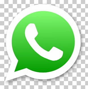 Samsung Galaxy S Plus WhatsApp Message Text Messaging Android PNG