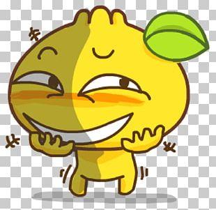 Emoticon Sticker Amphibian Online Chat PNG