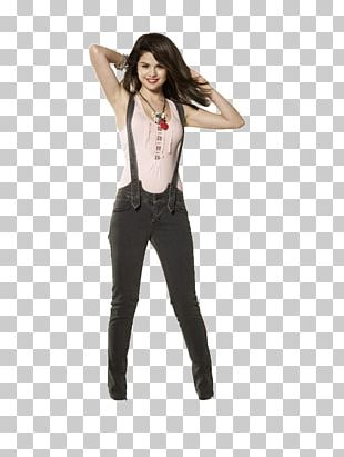 Photography Dream Out Loud By Selena Gomez Photo Shoot Celebrity PNG
