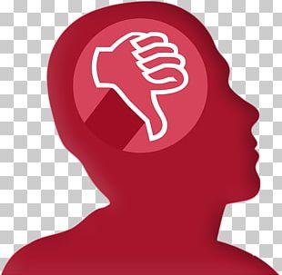 Thumb Signal Social Media Organization Like Button PNG