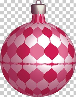 Christmas Ornament Christmas Decoration Gift Pattern PNG