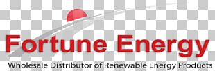 Fortune Energy Inc Solar Micro-inverter Solar Power Solar Panels PNG