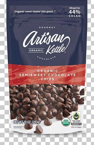 White Chocolate Chocolate Chip Cookie Organic Food Chocolate Brownie PNG
