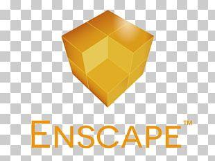Autodesk Revit Enscape GmbH 3D Computer Graphics Logo Computer Software PNG