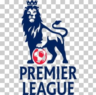 Premier League MLS Manchester United F.C. Manchester City F.C. United States Men's National Soccer Team PNG