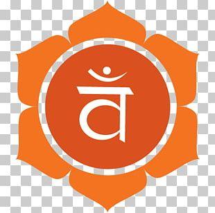Svadhishthana Chakra Muladhara Emotion Feeling PNG