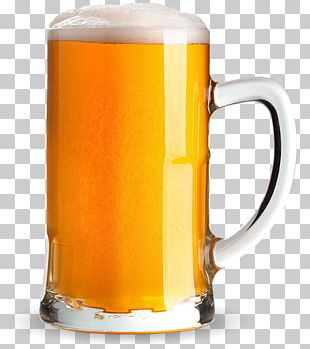Beer Glasses Wine Cocktail Beer Stein PNG