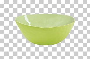 Bowl Tableware Ceramic Kitchen Glass PNG
