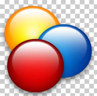 Computer Icons Ultimate Color Ball Game PNG