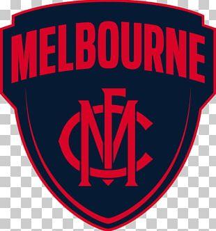 Melbourne Football Club Australian Football League Sydney Swans Australian Rules Football PNG