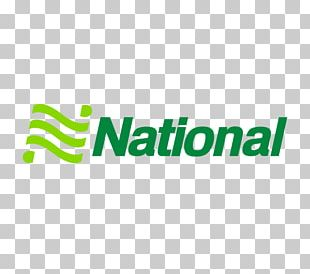 Wichita Dwight D. Eisenhower National Airport Orlando International Airport National Car Rental PNG