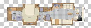 Fifth Wheel Coupling Campervans Floor Plan House Plan Jayco PNG