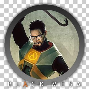 Half-Life 2: Episode Three Half-Life 2: Episode Two Gordon Freeman PNG