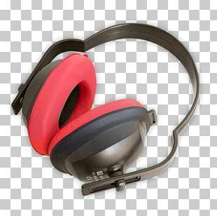 Headphones Tile Earmuffs Svettband PNG