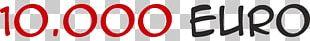 Logo Santos FC Brand Font PNG