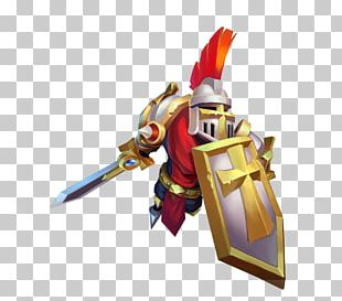 Weapon Toy Spear Knight Lance PNG