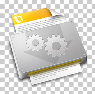 Office Open XML File Formats Microsoft Office 2008 For Mac PNG