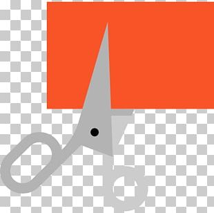 Scissors Paper Computer Icons Tool PNG