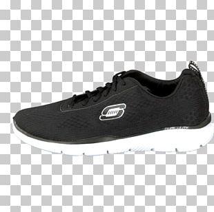 Sports Shoes Reebok Basketball Shoe Adidas PNG