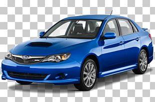 2012 Ford Fusion 2010 Ford Fusion 2008 Ford Fusion 2011 Ford Fusion Car PNG