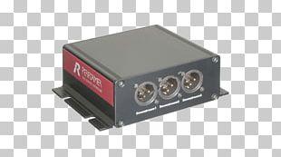Wiring Diagram Schematic Headphones Signal PNG