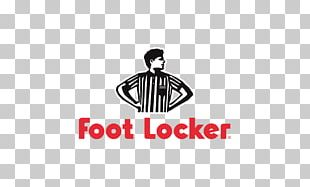 Foot Locker Sneakers Shopping Centre Retail Clothing PNG
