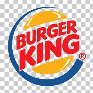 Hamburger Burger King Fast Food Restaurant Roseville Whopper PNG