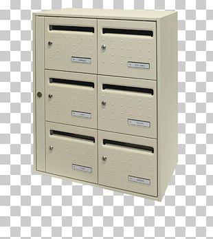 Visorex SAS Post Box Drawer Letter PNG