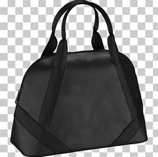 5781b1e14f501 Bag Adidas Originals Classic Backpack Intersport Adidas Originals ...